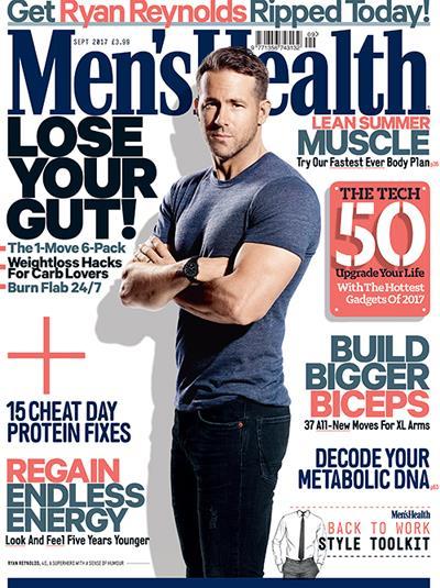 hearst magazines gt details